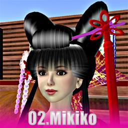 02Mikiko.jpg