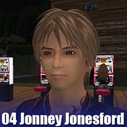 04Jonney Jonesford.jpg