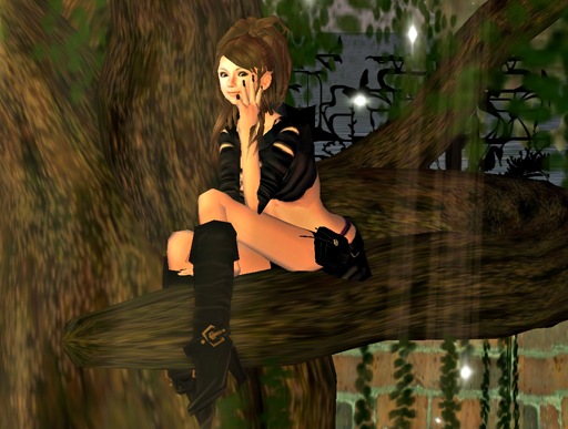 Yukina Parx01.jpg