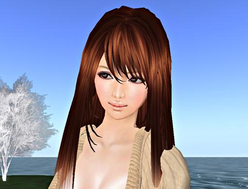 yurika Clowes2.jpg