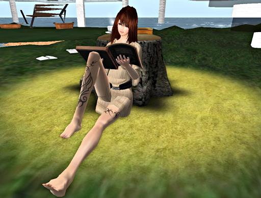 yurika Clowes3.jpg