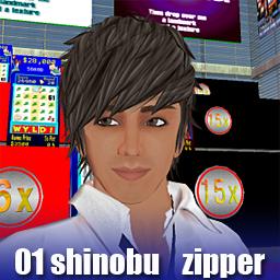 01shinobu zipper.jpg