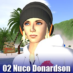 02Nuco Donardson.jpg