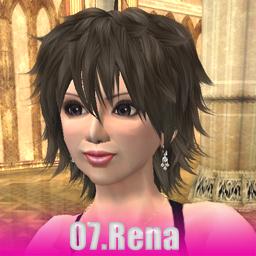 07Rena.jpg