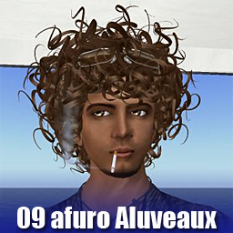 09afuro Aluveaux.jpg