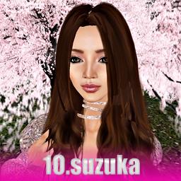 10suzuka.jpg