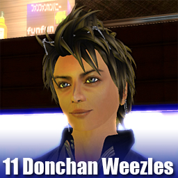 11Donchan Weezles.jpg